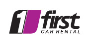 First_Car_Rental_Logo.jpg